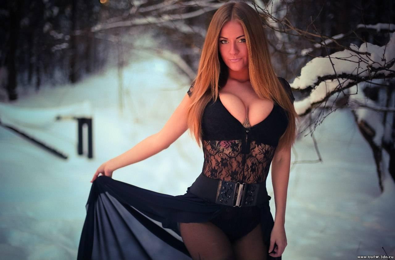 Соня стриптизерша питер 6 фотография